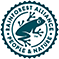 Rainforest Alliance - SIIM - Omer Decugis