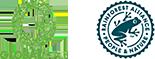 Certifications Global Gap et Rainforest Alliance - Omer Decugis