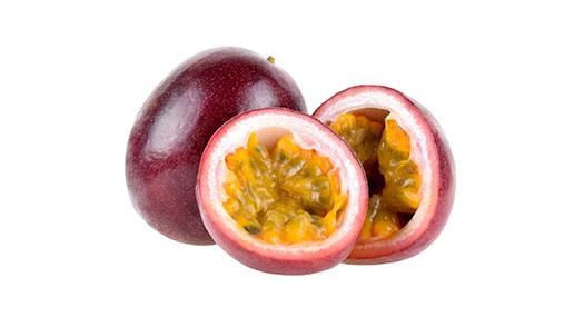 Fruit de la passion Dibra - SIIM - Omer Decugis