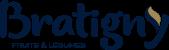 Bratigny logo