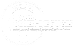 Fondation Louis Omer-Decugis