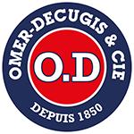 Omer-Decugis & Cie
