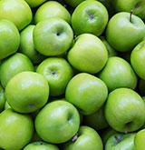 Pommes Bratigny - Omer Decugis