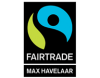 certification_fairtrade_200x150