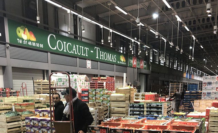 Bratigny rachat de Coicault-Thomas