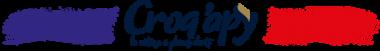 logo_croq_apy_450x60