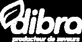 logo_dibra_white_350x184