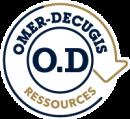 logo_od_ressources_200x184